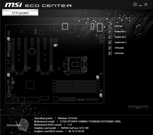 MSI_Z170A_XPOWER_GAMING_TITANIUM_EDITION_ECO