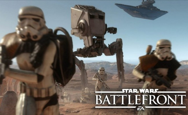 STAR_WARS_Battlefront_intro_671