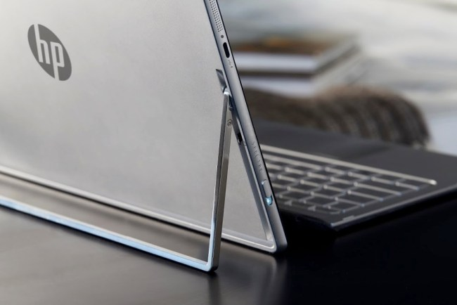 hp-spectre-x2-on-table-lifestyle-1