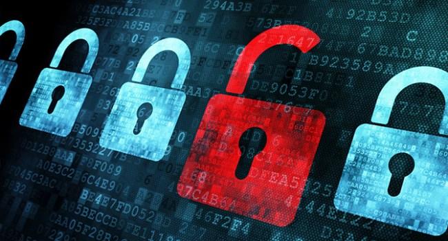 Kaspersky Lab: треть украинских пользователей сталкиваются с угрозами, распространяемыми через Интернет