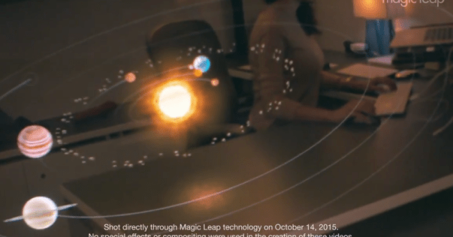 magic-leap-1-800x420