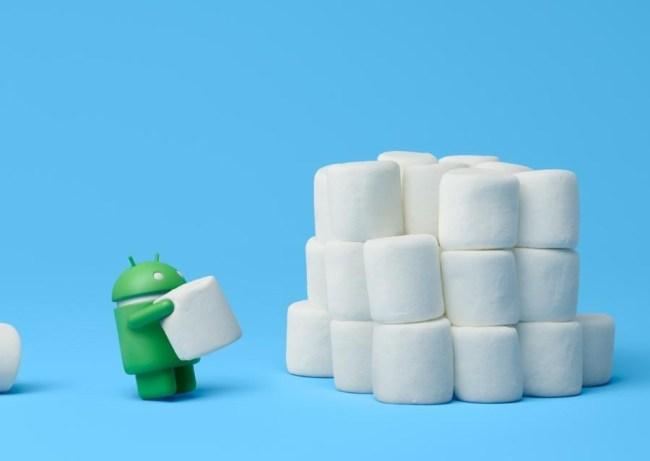 marshmallow-2200