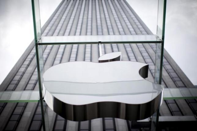 Apple проиграла в патентном споре с фондом WARF, сумма компенсации ущерба может достичь $862 млн