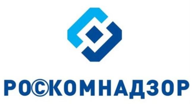 Роскомнадзору могут дать право разделегировать домены .RU и .РФ без решения суда