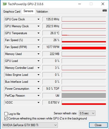 ASUS_MATRIX_GTX_980-Ti_Platinum_GPU-Z_idle