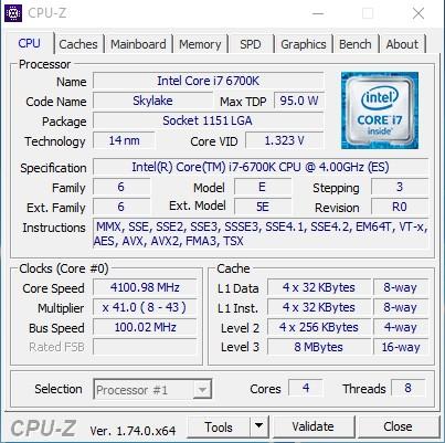 ASUS_Maximus_VIII_Extreme_CPU-Z_4100-TPU1