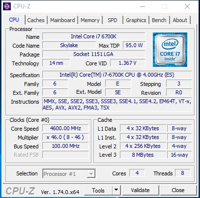 ASUS_Maximus_VIII_Extreme_CPU-Z_4600-manual