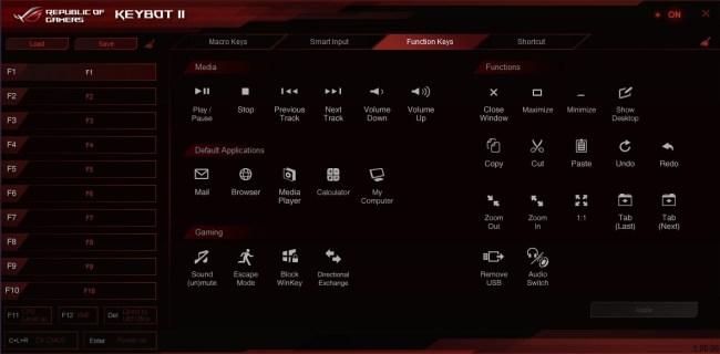 ASUS_Maximus_VIII_Extreme_CPU-Z_KeyBot
