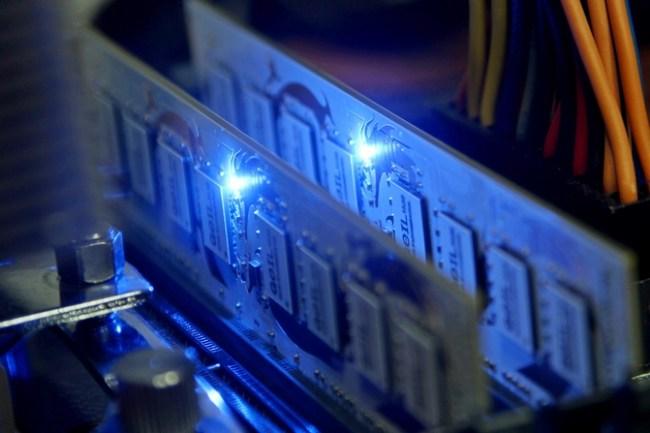 GeIL_Dragon_RAM_DDR4-3000_intro_671-2