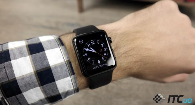 Часов в машино украине стоимость родина продам часы
