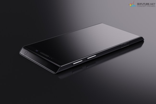 Samsung-flexible-display-phone-patent-with-bottom-edge-curve (8)