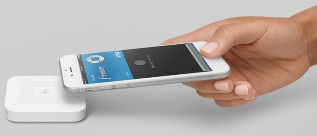 Square-Apple-Pay-image-001