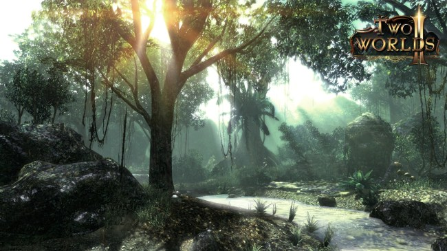 Two-Worlds-2-PS3