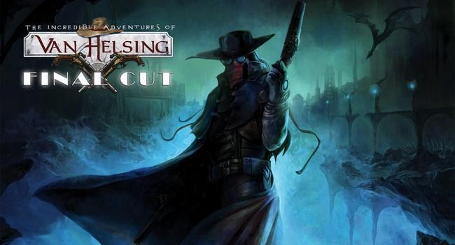 Van_Helsing_Final_Cut_i02