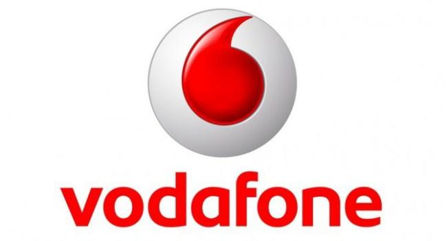 Vodafone_logo-671x362