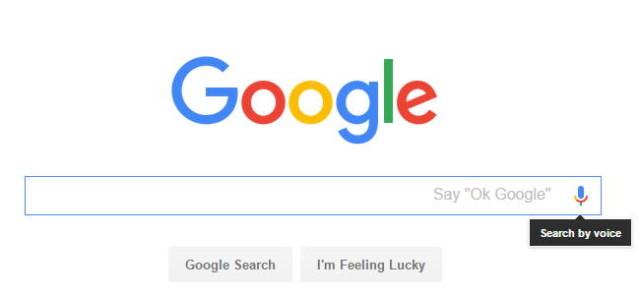 google_voice_search-640x296