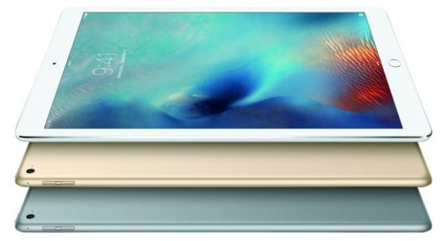iPadPro-34-AllColors_iOS9-LockScreen-PRINT-671x362