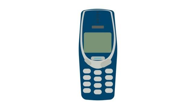 nokia-3310-becomes-finland-s-national-emoji-495773-2