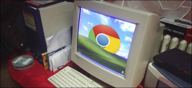 old-windows-xp-computer
