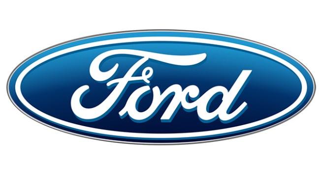 Ford инвестирует $4,5 млрд в программу развития электромобилей