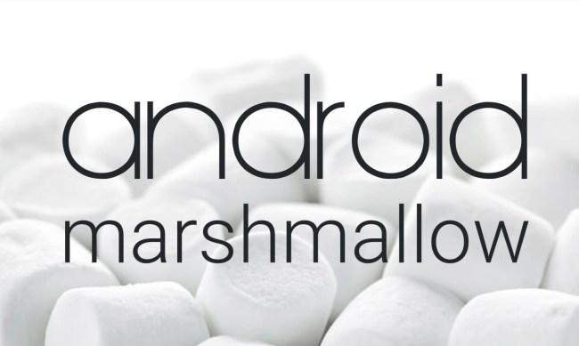 AH-Android-Marshmallow-Logo-1.8-1600x1067