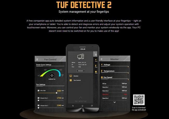 ASUS_SABERTOOTH_Z170_Mark1_tuf-detective