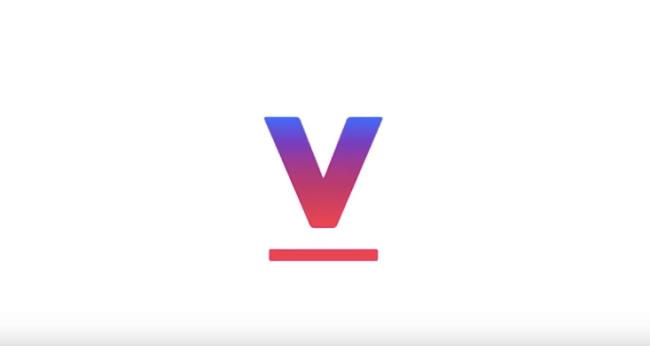 Alphabet-introduces-Verily-a