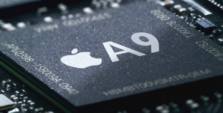 Apple-A9-SoC-Feature