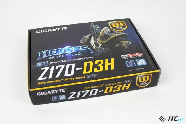 GIGABYTE_GA_Z170-D3H_20