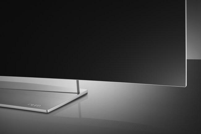 LG EG960V (5)
