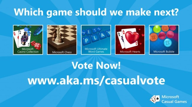 MS-Casual-Games-1-1024x576