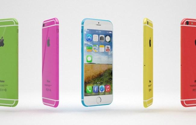 apple_iphone_6c_iphone_104362_2048x2048