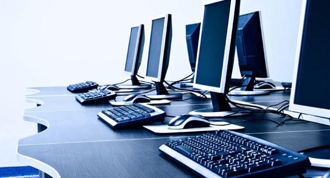 Toshiba, Fujitsu и Vaio могут объединить свои подразделения по выпуску компьютеров