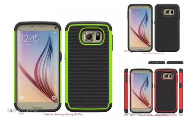 galaxy-s7-case-3