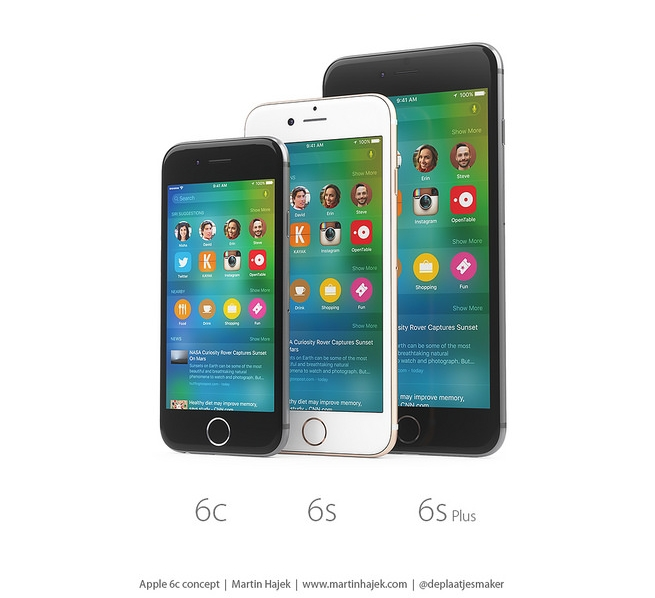 iPhone-6c-6s-and-6s-Plus-renders-based-on-rumored-features-and-specs