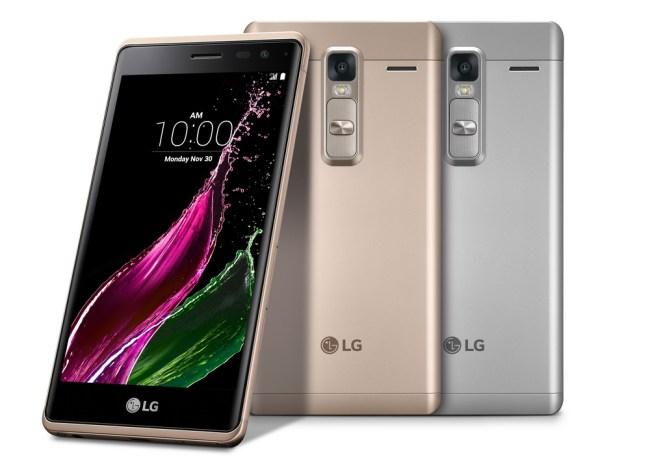 lg-class-1_23237790919_o
