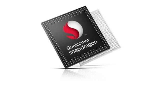 Процессор Snapdragon 820 демонстрирует отличные результаты в тестах