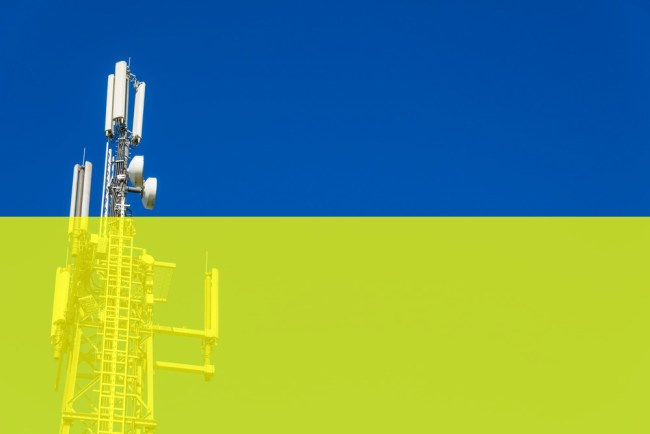 3G-Ukraine-Flag