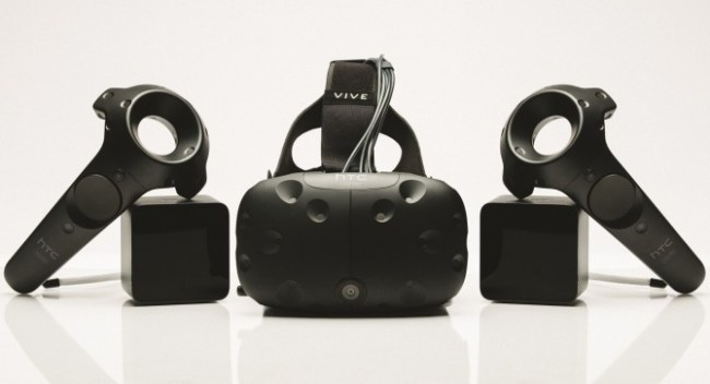 HTC-Vive-product-1-671x363