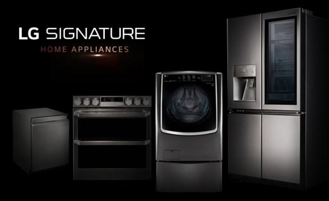 LG SIGNATURE (5)