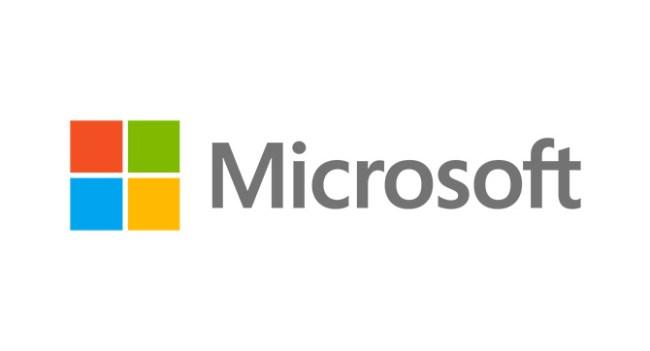 Microsoft: новые процессоры будут совместимы только с Windows 10