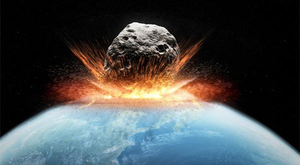 NASA-Armageddon-Office