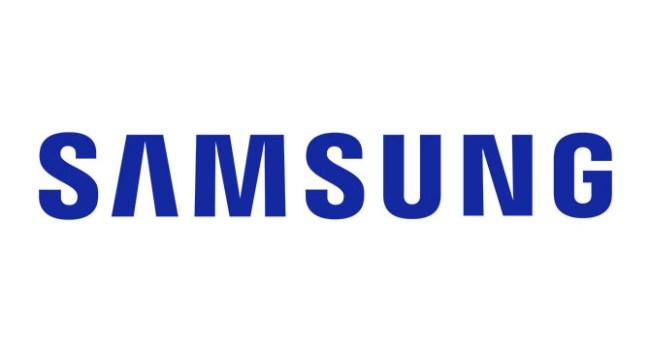 Samsung анонсировала массовое производство чипов по 14-нм техпроцессу FinFET второго поколения