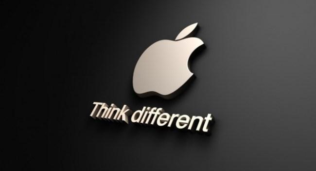 В Европе могут оштрафовать Apple на $8 млрд за уклонение от уплаты налогов