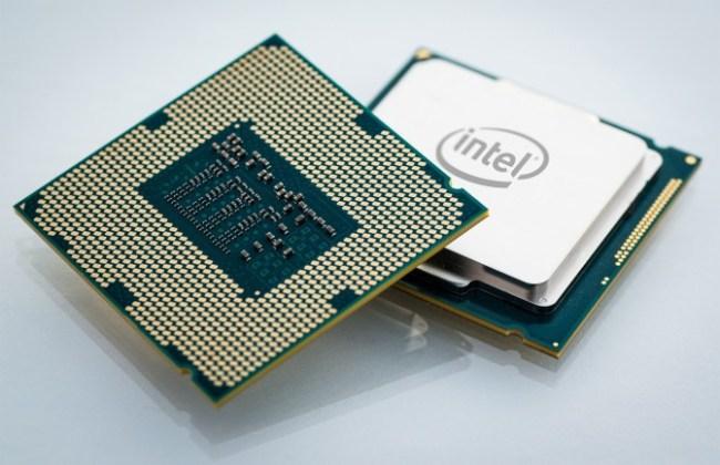 Intel откажется от стратегии «тик-так» в пользу «тик-так-так»