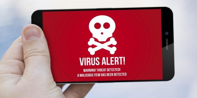 shutterstock_318942773_virus_Android_malware