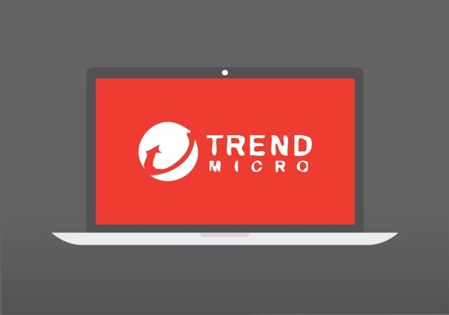 trend-project
