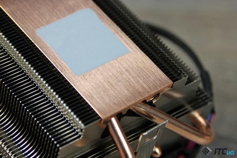 AMD_FX-8370_Wraith_24