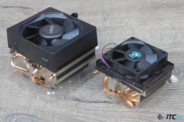 AMD_FX-8370_Wraith_6