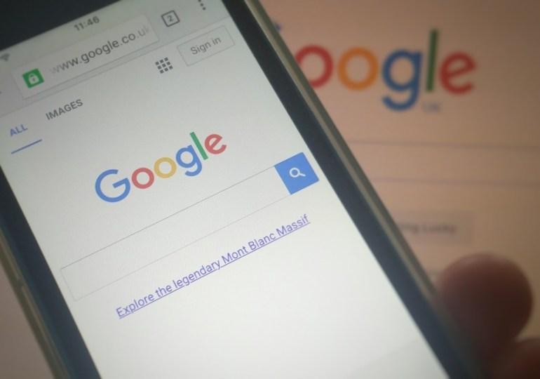 Google-930x652